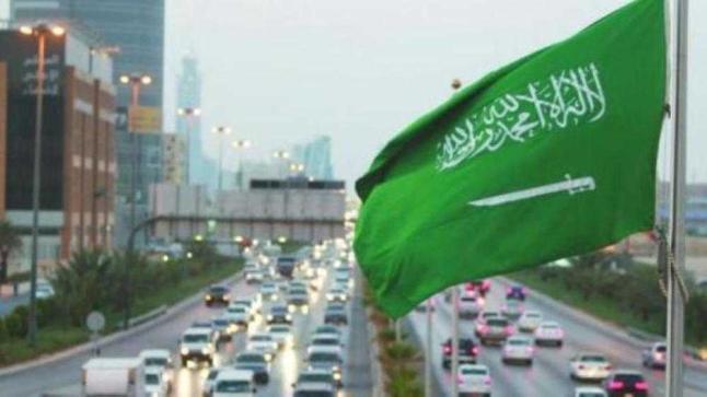 الثلاثاء القادم.. السعودية تحتضن مؤتمر مانحين لليمن